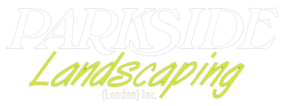Homepage - Parkside Landscaping